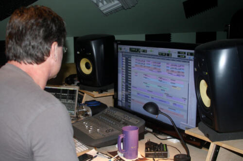 Session Pic 3